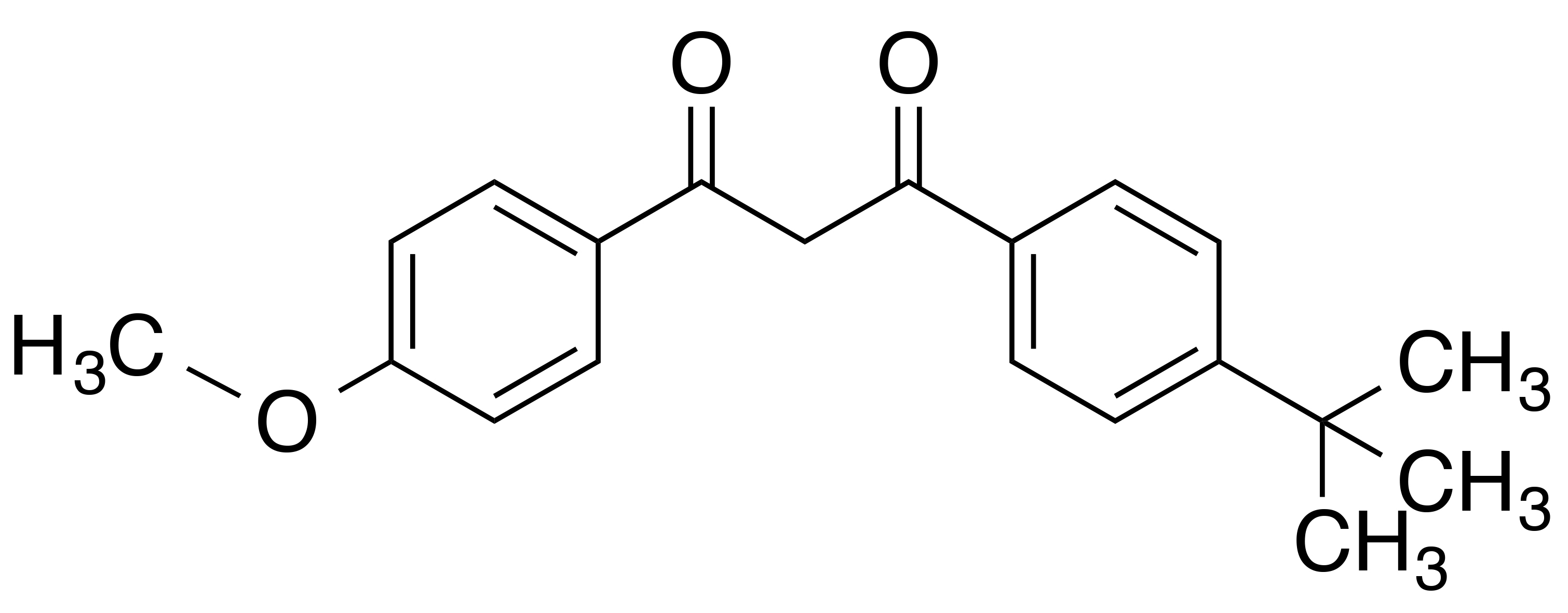 Church Of The Good Shepherd Clipart together with Activity Sheet 1 How The Eyes Work as well Rifton Wave likewise Wash Those Hands Because You Want To Not Because Youre Told To additionally Un Hazard Warning Diamond Label Self Adhesive Placard Aerosol Hz Hz1012. on skin care resources